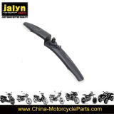 A5601022 Plastic Mudguard for Bicycle