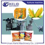 Fully Automatic Industrial Kurkure Extruder