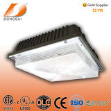 Newest LED Ceiling Canopy Light Housing with Heat-Sink