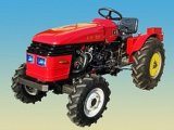 Hot Sale Garden Tractor Ty304 with Ce