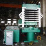 EVA Foaming Shoe Sole Press Vulcanizing Machine Distributors