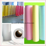 Good Quality Cheap Price Carbonles Paper (CB CF CFB Paper)