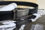 Adjustable Leather Belts for Men (A5-140304)