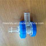 Sheep and Goat Milk Claw / Automatic Milk Valve Ipt207