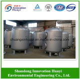 Active Carbon Water Purifier for Water Treatment