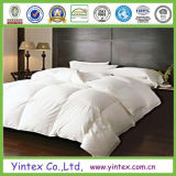 Hot Sale Hotel and Home Microfiber Comforter