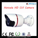 High Quality HD Cvi Camera