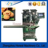 Hot Sale Automatic Encrusting and Forming Machine