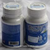 Best Slim Weight Loss Slimming Soft Gel
