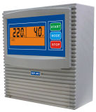 AC Power Supply of Motor Protector (MP-M1)