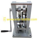 Manual Single Punch Tablet/Pill Press Machine (HVCM001)
