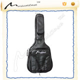 High Quality PU Leather Guitar Bag Wholesale