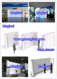 Inflatable Multipurpose Barrier Wall with LED (MIC-788)