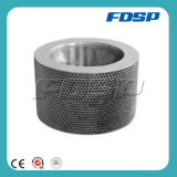Fdsp Customized Drawing Supply Roller Shell for Feed Pellet Mill