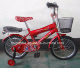"Hot Sale Cheap Model 12""/16"" Children Bike Kids Bicycles (FP-KDB-17048)"