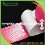 Muscle Therapeutic Kinesiology Tape 5cmx5m Pink Colour
