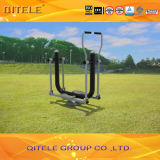 Outdoor or Indoor Gym Fitness Playground Equipment (QTL-2102)