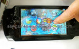 Touch Screen 4.30inch Game Console for PAP-SII