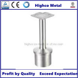 Handrail Support for Stainless Steel Railing Balustrade