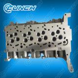 Puma Cylinder Head for Ford & Mazda, Bk3q-6049-AC, Bk3q-6090-AC