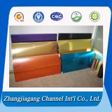Good Price Color Anodized Aluminum Sheet