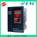Frequency Inverter, AC Driver Factory Price for Induction Motors