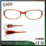 Fashion High Quality PC Reading Glasses