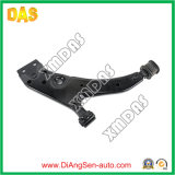 Auto Parts Control Arm for Toyota TERCEL ′98-′02 (48069-46011-LH/48068-46011-RH)