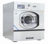Laundry Equipment Auto. Washing Machine (hospital)