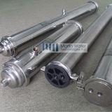 4040/8040 Stainless Steel RO Membrane Housing
