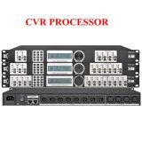 2014 Hot Sale Cvr Professional Processor!