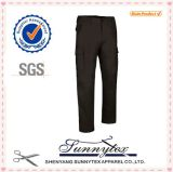 Casual Pants Cargo Workwear Trousers Cargo Pants
