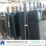 5, 6, 8, 10mm Sheet Insulated Glass for Window Glass