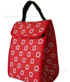 Cooler Bag, Picnic Bag (LB-023)