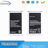 Genuine Original Battery B105be 1800mA for Samsung Galaxy Ace Style 3 Lte S7278 / S7275