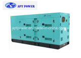 400kw Deutz Powered Diesel Generator Set