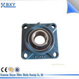 High Performance High Quality Chrome Steel Pillow Block Bearing Housing