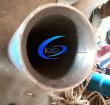 Fishing Die Collar for Drilling Rig with API Certificate