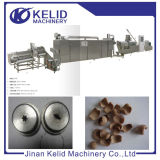 New Condition High Quality Corn Snacks Processing Line