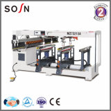 Three Line Multi-Drill Woodworking Boring Machine (MZ73213A)