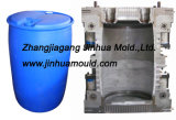 Blowing Mould / Blowing Mold