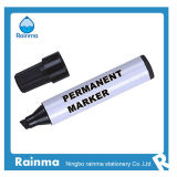 Jumbo Permanent Marker Black Color