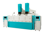 Cerator Double Head EDM Cutting Machine CNC3090