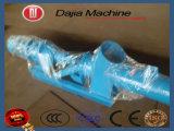 Box Screw Conveyor