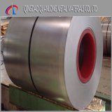 G550 Az120 Hot Dipped Galvalume Steel Coil