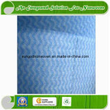 Laminated Non-Woven Fabric with PE Film