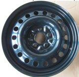 Winter Steel Wheel 18X7.5 for GM Cars