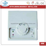 Water Heating Thermostat with Mechanical (HS-S608)
