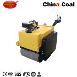 Walk Behind Vibratory Road Roller