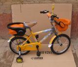 Children Bike Sr-D39